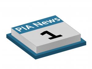 PIA News