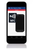 PIA app image
